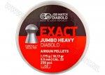 jsb_exact_diabolo_jumbo_heavy_5.52_mm_18.13_grain.jpg