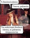 FB_IMG_1597075284803.jpg