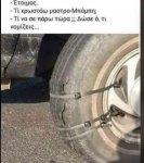 FB_IMG_1600359343258.jpg