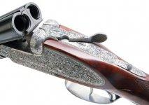 William_Evans_Pall_Mall_shotgun_review.jpg