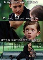 FB_IMG_1619788004549.jpg