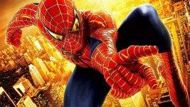 SpiderMan-Sony.jpg