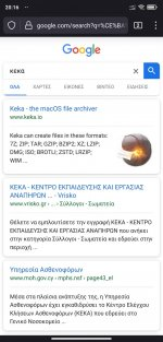 Screenshot_2021-07-22-20-16-39-076_org.mozilla.firefox.jpg