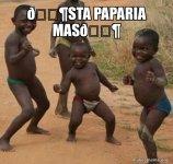 sta-paparia-mas-7c4fef7271.jpg