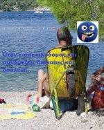 241362542_995712247638666_5093389922456434686_n.jpg