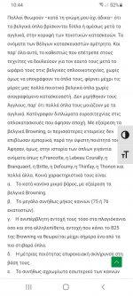 Screenshot_20210928-104440_Chrome.jpg